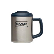 Термокружка Stanley Adventure Camp Mug | 0.47 L