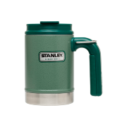 Термокружка Stаnley Classic Camp Mug | 0.47 L
