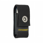 Чехол Leatherman Large Nylon Sheath